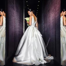 Wedding photographer Igor Moskalenko (Miglg). Photo of 10.12.2015