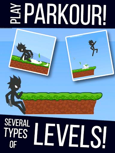 Stickman Zombie Shooter - Epic Stickman Games 1.1.1 androidappsheaven.com 16