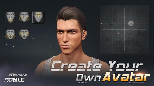 Survivor Royale 1.138 DreamHackers 5