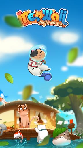 Meowaii screenshot 1