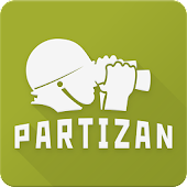 Partizan Device Manager 2.0