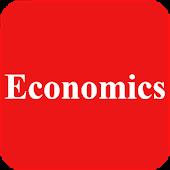 Learn Economic Fundamentals