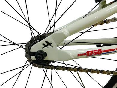 "Staats Superstock 20"" Mini Complete Bike alternate image 15"