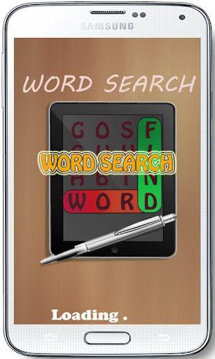 ワード検索は 英語 スペイン語を学びます