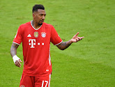 Jérôme Boateng va quitter le Bayern Munich !