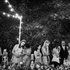 Wedding photographer Artur Pogosyan (Pogart). Photo of 10.07.2018