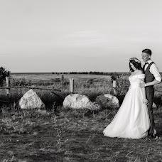Wedding photographer Artem Popov (PopovArtem). Photo of 24.10.2018
