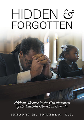 Hidden and Forgotten
