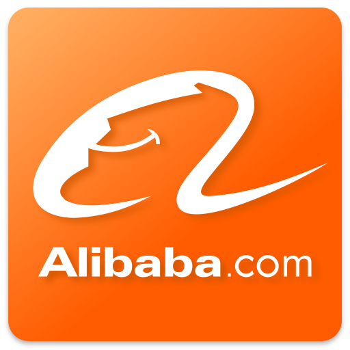Alibaba.com.. file APK for Gaming PC/PS3/PS4 Smart TV