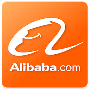 App Alibaba.com B2B Trade App APK for Windows Phone