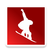Snowboard App: Snowboarding lessons, news & videos