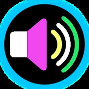 App Volume Control APK for Windows Phone