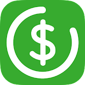 CashApp - Cash Rewards App