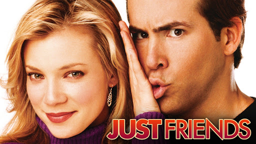 Image result for just friends 2005