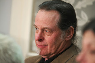 Photo: WASHINGTON, DC - FEBRUARY 12:  Musician and gun rights advocate Ted Nugent listens as U.S. President Barack Obama delivers his State of the Union address before a joint session of Congress February 12, 2013 in Washington, DC. Rep. Steve Stockman (R-TX) invited Nugent as his guest for the President's speech. Facing a divided Congress, Obama concentrated his speech on new initiatives designed to stimulate the U.S. economy. (Photo by Mark Wilson/Getty Images)