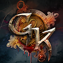 Gabriel Knight Sins of Fathers APK Cracked Download