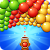 Bubble Shooter Splash file APK for Gaming PC/PS3/PS4 Smart TV
