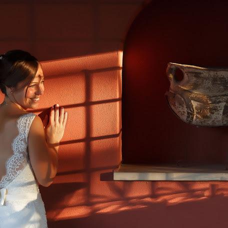 Wedding photographer Domenico Bandiera (bandieradomenic). Photo of 06.08.2015