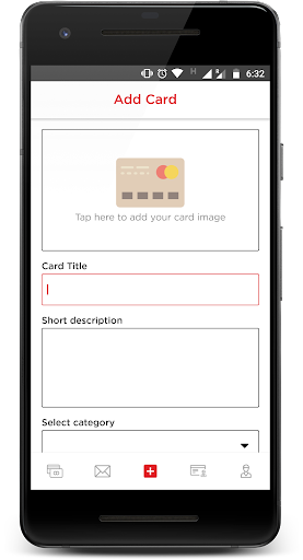 Gift Card Trade by Richestsoft (Google Play, Japan