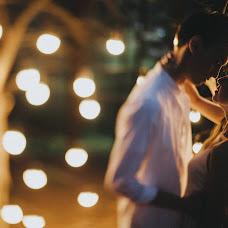 Wedding photographer Olga Belova (olyaterentyeva). Photo of 16.07.2016