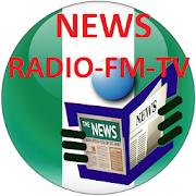 Nigeria News, Nigerian Newspapers, News in Nigeria