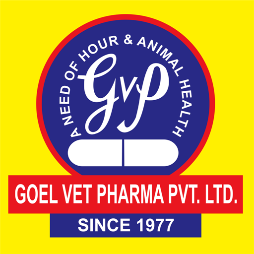Goel Vet Pharma Pvt Ltd