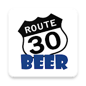 Route 30 Beer