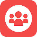 Group Expense Manager icon
