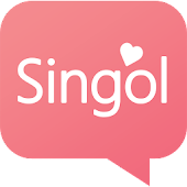 Singol - Dating, Love, Chat