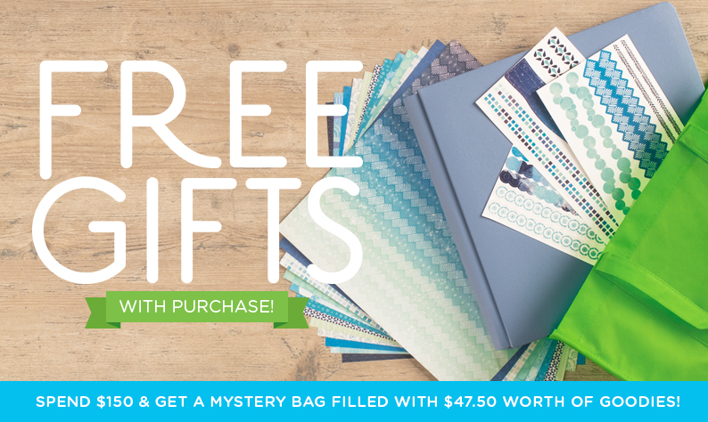 US-Mystery-Bag-Bundle-Creative-Memories