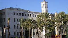Un jurado popular ha declarado al acusado culpable de homicidio imprudente en la Audiencia Provincial de Almería