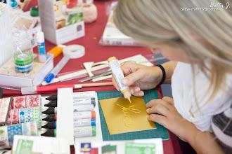 Photo: http://bettys-crafts.blogspot.de/2013/10/mehr-vom-tchibo-bastel-workshop.html