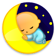 Baby Sleep:.. file APK for Gaming PC/PS3/PS4 Smart TV