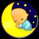 Baby Sleep: White noise lullabies for newborns apk