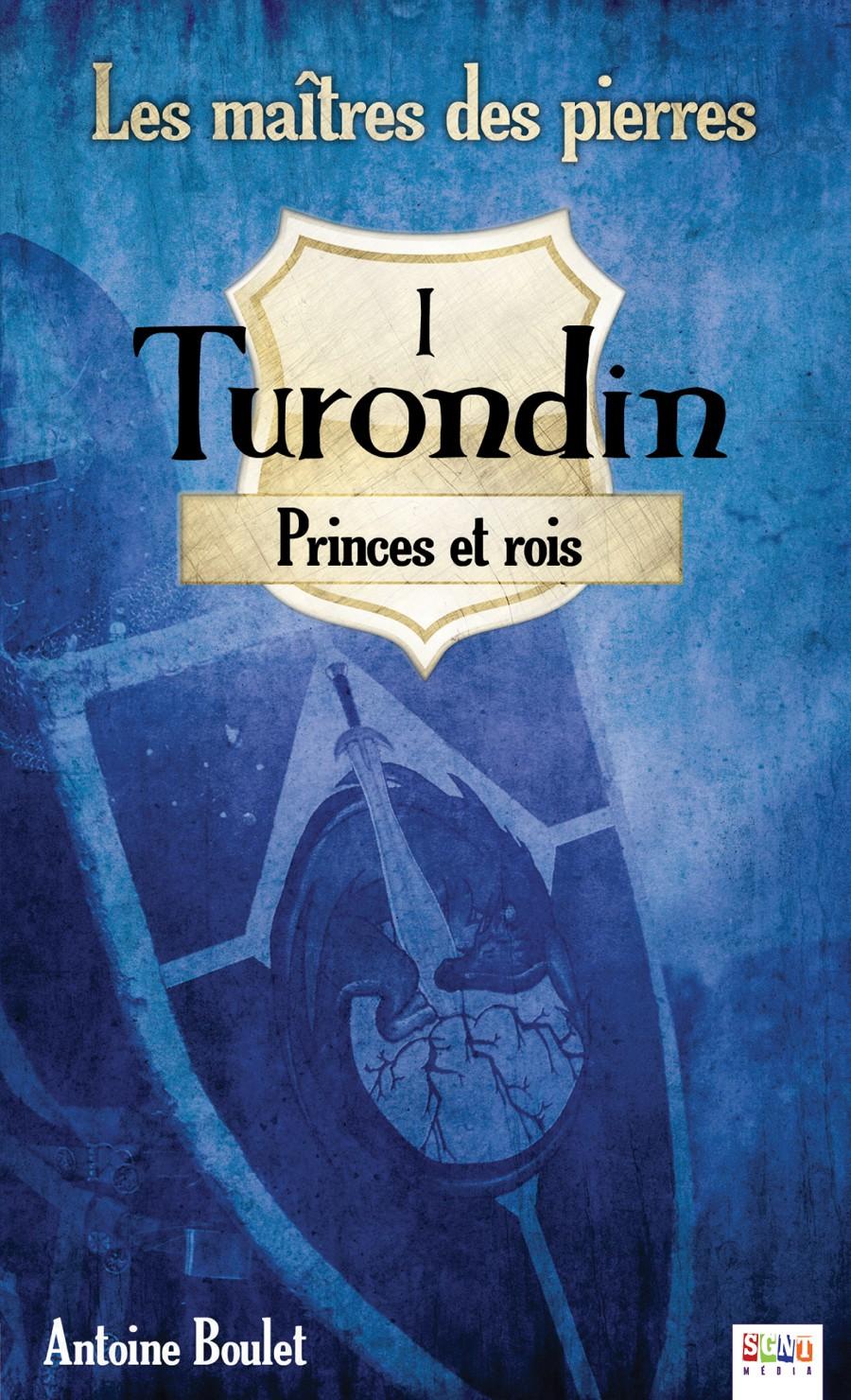 les-ma_tres-des-pierres_1_turondin_prince-et-rois.jpg