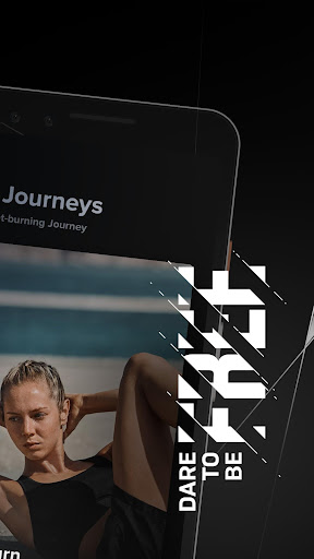 Freeletics: Personal Fitness Coach & Body Workouts 5.8.2 gameplay | AndroidFC 2