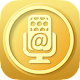 Re@re: Record And Replay Audio books APK