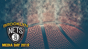 Brooklyn Nets Media Day 2019 thumbnail
