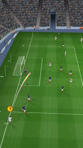Top Football Manager 1.16.3 screenshots 3