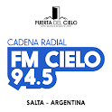 FM Cielo 94.5 icon