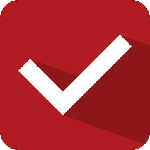 Yapp-יאפ מציאות יד שניה בשניה (app)