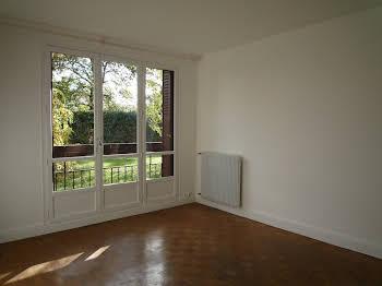 Studio 30,33 m2