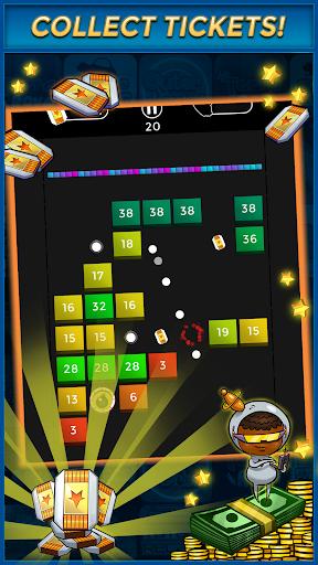 Brickz - Make Money Free 1.1.1 screenshots 12