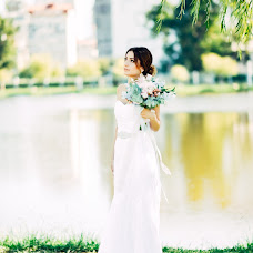 Wedding photographer Mikho Neyman (MihoNeiman). Photo of 24.01.2018