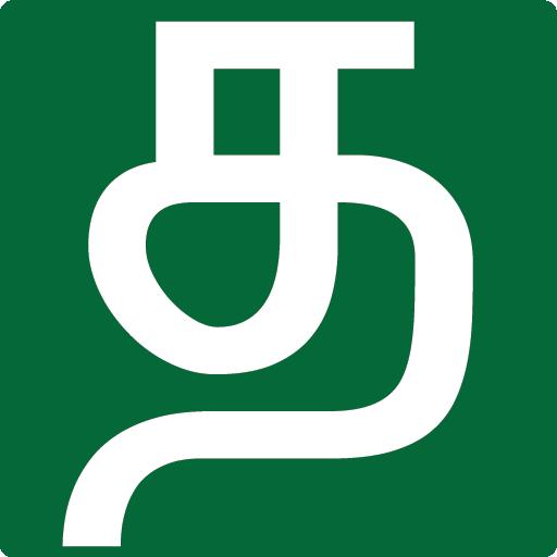 Tamil Blogs