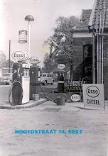 Photo: Hoofdstraat 14