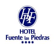 Hotel MS Fuente Las Piedras  Web Oficial   Cabra, Córdoba