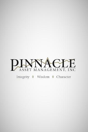 Pinnacle Asset Management