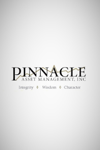 Pinnacle Asset Management- screenshot thumbnail