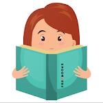 Freebooks - Download free ebooks, pdf & epubs 5.0